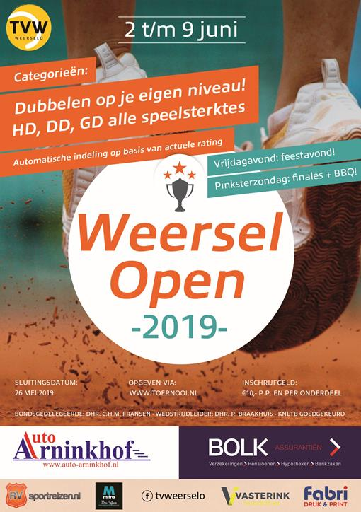 Weersel_open_2019_DEF.jpg